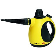 CLATRONIC DR 3653 - Steam Cleaner
