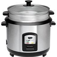 Clatronic RK 3567 - Rice Cooker