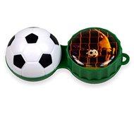Pouzdro 3D fotbalový míč