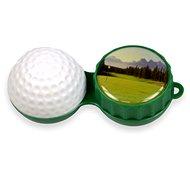 Pouzdro 3D golf