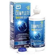 Komplette RevitaLens 360 ml