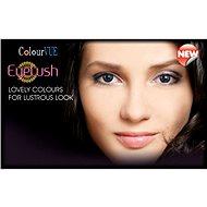 ColourVUE - Eyelush (2šošovky)