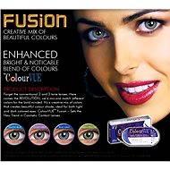ColourVUE - Fusion (2 šošovky)