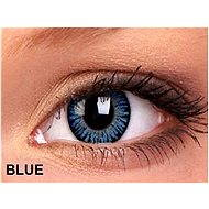 ColourVUE - 3 Tones (2 Linsen) Farbe: Blau