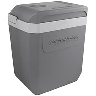 Campingaz POWERBOX Plus 24L - Cool Box