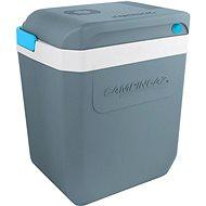 Campingaz POWERBOX Plus 24L AC / DC - Cool Box