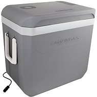 Campingaz POWERBOX Plus 36L - Cool Box
