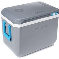 Campingaz POWERBOX Plus 36L AC/DC - Cool Box