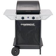 Campingaz Xpert 100 L - Grill