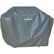 Campingaz Schutzabdeckung auf dem Grill XL - Etui