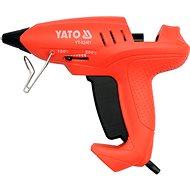 Yato tavná pištoľ 35/400 W - Tavná pištoľ