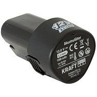 Kraft Suite 09602