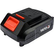 Yato YT-82858 - Akumulátor