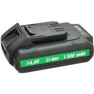 Compass C-LION 14.4V pro 09607 - Akku-