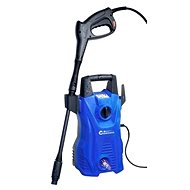 Compass High Pressure Cleaner 07272
