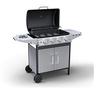 Cattaro MASTER Cheef - Grill