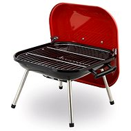 Cattara Grill TABLE - Grill