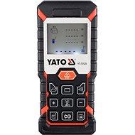 Yato Laserový měřič YT-73125 - Laserový dálkoměr