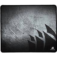 Corsair Gaming MM300 Anti-Fray Medium Ausgabe - Mousepad