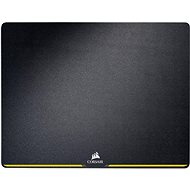 Corsair Gaming MM400 Standard Edition - Mousepad