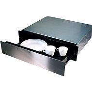 CONCEPT OZ4022 - Ohřívací zásuvka