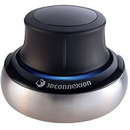 3Dconnexion SpaceNavigator - 3D-Maus