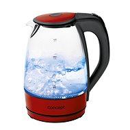 Konzept RK-4030re - Wasserkocher