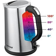 Konzept RK3200 - Wasserkocher