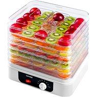 Concept SO1071 - Fruit Dryer