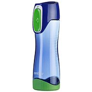 Contigo Swish cobalt - Bottle