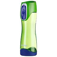 Contigo Swish lime - Bottle