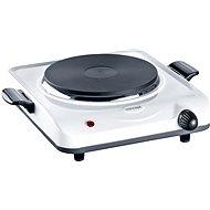 Concept Cooker VE-3010 Maestro
