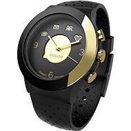 COGITOwatch 3.1. BlackGold - Chytré hodinky