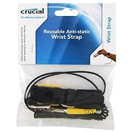Crucial Antistatic Bracelet (ESD) - Accessory