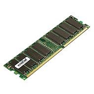 Crucial DDR2 1066MHz CL7 2 GB
