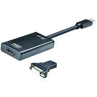 j5 create Adapter JUA350