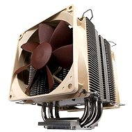 The Noctua NH-U9B SE2