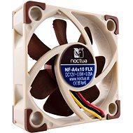 NOCTUA NF-A4x10 FLX - Ventilátor