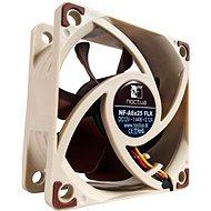 Noctua NF-FLX A6x25 - Ventilator