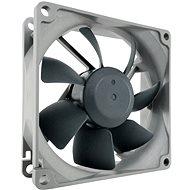Noctua NF-R8 PWM 1800 redux - Ventilator