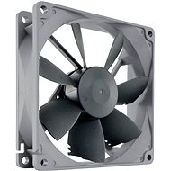 NOCTUA NF-B9 redux 1600 PWM - Ventilátor