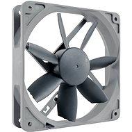 NOCTUA NF-S12B redux 1200 PWM - Fan