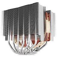 NOCTUA NH-D15S - Chladič pre procesor