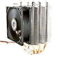 SCYTHE Katana 4 - Chladič na procesor