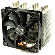 SCYTHE Mugen 4 - Chladič na procesor