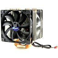 SCYTHE Mugen 4 PCGH Edition - Chladič na procesor