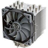 SCYTHE Mugen 5 - Chladič na procesor