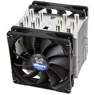 SCYTHE Mugen 5 PCGH Edition - Chladič na procesor