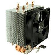 SCYTHE Tatsumi SCTTM-1000A - Chladič na procesor