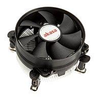 Akasa AK-CC7108EP01 - Prozessor-Kühler